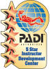 Scuba Diving in Koh Samui and Koh Tao Islands - PADI 5 Star IDC Dive Center Scuba Birds
